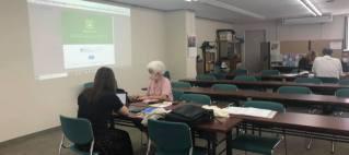 オンライン学習支援の勉強会
