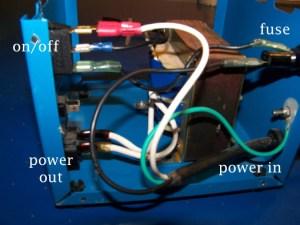 Aquabot Parts and Repair Guide