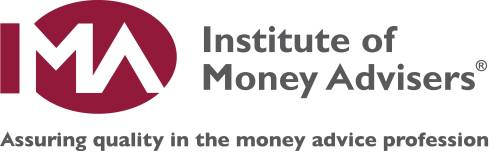 Image result for ima accreditation