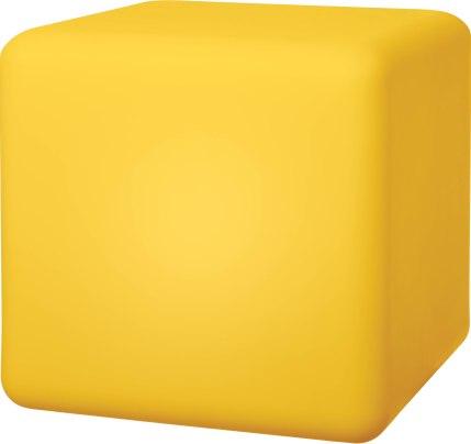 Cube 40er