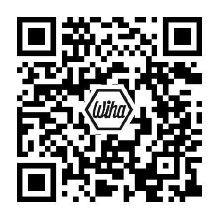 Schnell zu mehr Infos über den Wiha XXL2