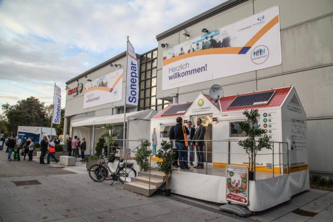 (Bild: Sonepar Österreich GmbH)