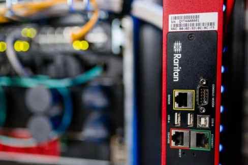 Bild: EPS Electric Power Systems GmbH