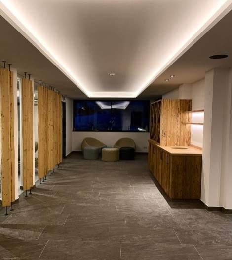 Zimmer Hotel Stadt Wien