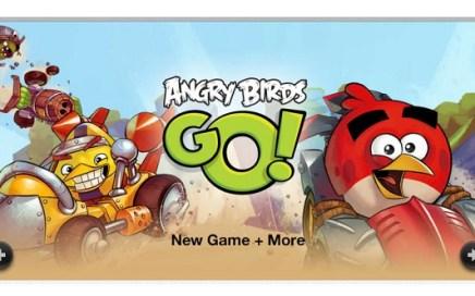 angry-birds-go-app-gratis-imania