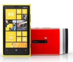 lumia920-nokia-130
