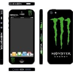 iPhone5_monster-energy skin imania