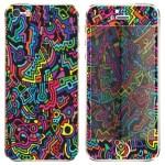 iphone-5s-fantasy skin imania