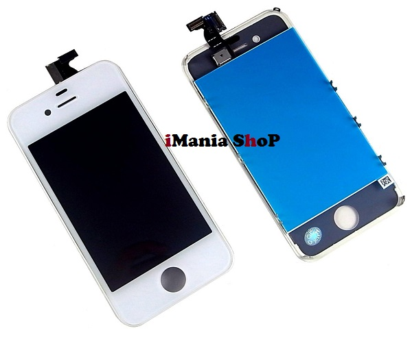 iphone 4s lcd imania shop