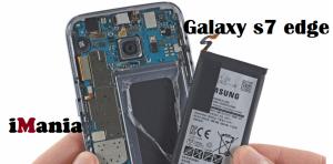samsung-galaxy-s7-la-sostituzione-della-batteria