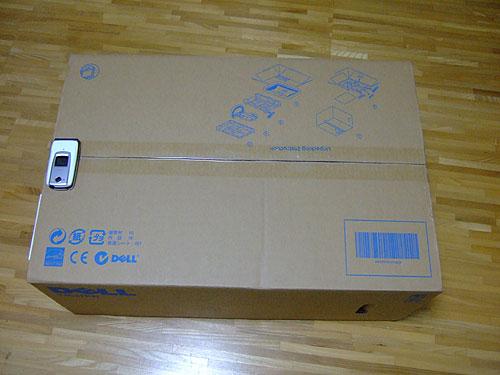 2005102820454.jpg