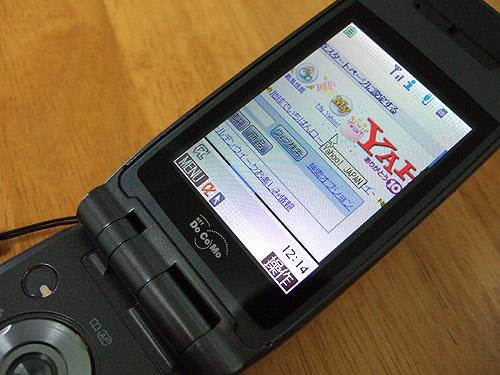 20060507pakeho1.jpg