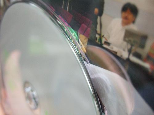 20060620voices4.jpg