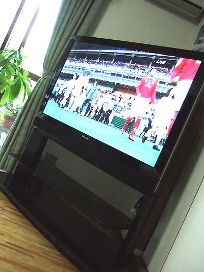 20061217prasma1.jpg