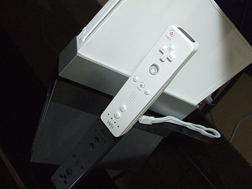 20070223wii.jpg