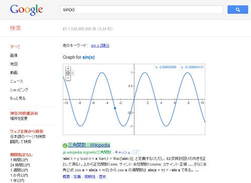 20111206google.jpg
