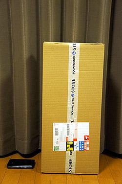 20121011_bdff01.jpg