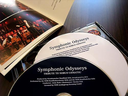 Symphonic_Odysseys_DSCF1318.jpg