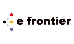イーフロンティア