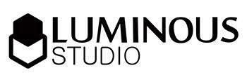ルミナススタジオ