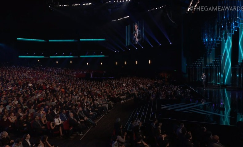 gameawards