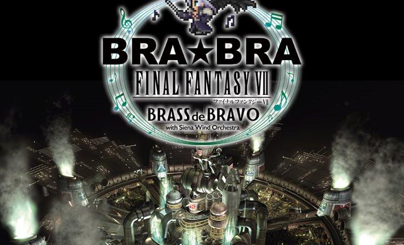 BRABRAFF7
