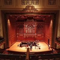 ニューイングランド音楽院
