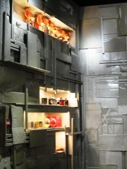 Shop-8.jpg