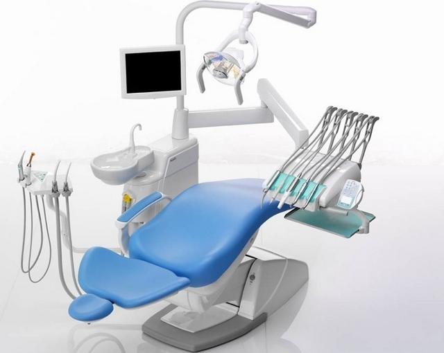 Αποτέλεσμα εικόνας για οδοντίατρο