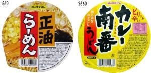sunaoshi