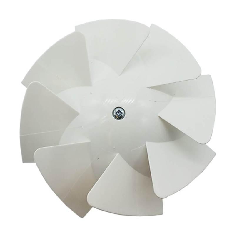 Ven443455 Vent Axia Spare Parts 443455