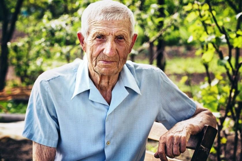 The Usa Italian Seniors Singles Online Dating Site