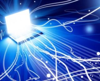 i-SURF announces New UNCAPPED Satellite Internet service