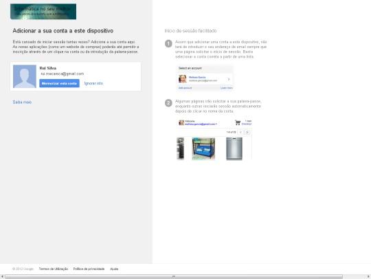Gmail-login_004small