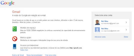Gmail-login_005small