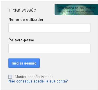Gmail_002