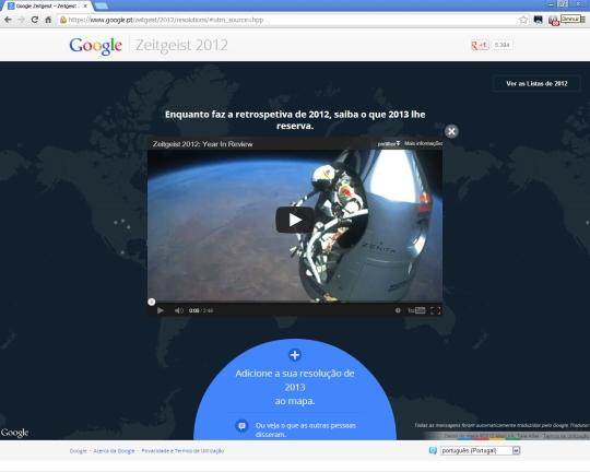 Google-Zeitgeist 2012_001small