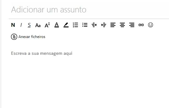 Novo-email_005