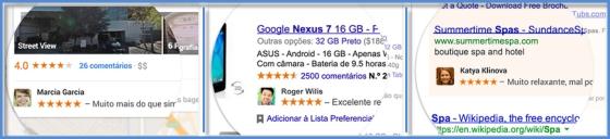 GooglePlus-Novidades_001small