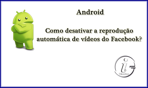 Android-como-desativar-reproducao-automatica-de-videos