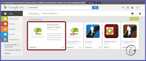 Google-Play-PC-02
