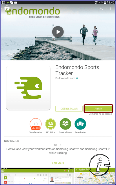 Google-Play-instalando-Endomondo-005