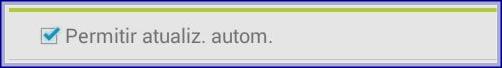 permitir-actualizacoes-automaticas