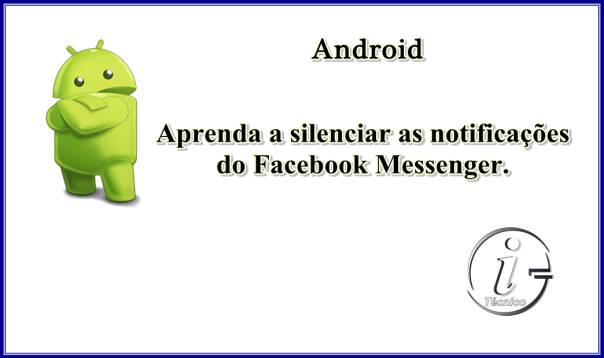 Android-silenciar-facebook-messenger