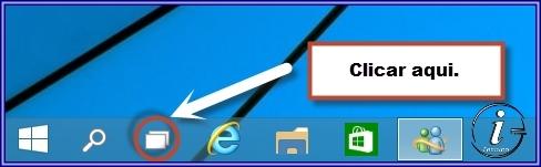 Win10TP-virtual-desktop-001