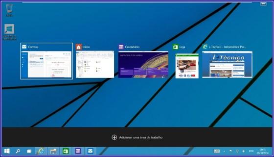 Win10TP-virtual-desktop-002