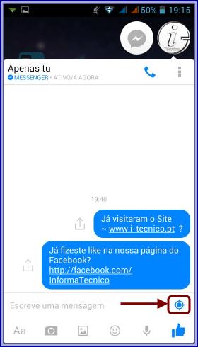 facebook-messenger-localizacao-003