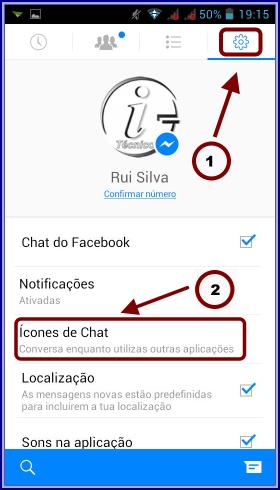 facebook-messenger-notificacoes-004