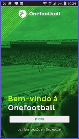 OneFootball_001
