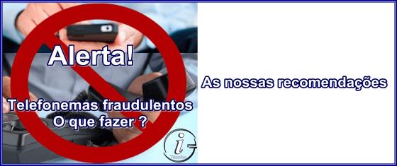 Alerta-Telefonemas-SCAM
